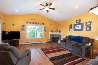 Photo 17: 20164 LORNE Avenue in Maple Ridge: Southwest Maple Ridge House for sale : MLS®# R2582383