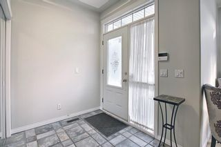Photo 5: 11 Sierra Morena Landing SW in Calgary: Signal Hill Semi Detached for sale : MLS®# A1116826