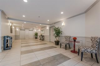 """Photo 9: 120 8600 GENERAL CURRIE Road in Richmond: Brighouse South Condo for sale in """"Montery"""" : MLS®# R2347751"""