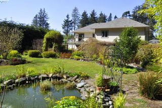 Photo 12: 7209 Austins Pl in SOOKE: Sk Whiffin Spit House for sale (Sooke)  : MLS®# 801697