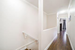 "Photo 17: 5 12036 66 Avenue in Surrey: West Newton Townhouse for sale in ""Dub Villa"" : MLS®# R2565738"