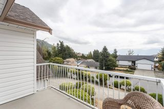 Photo 23: 2375 MOUNTAIN DRIVE in Abbotsford: Abbotsford East House for sale : MLS®# R2610988