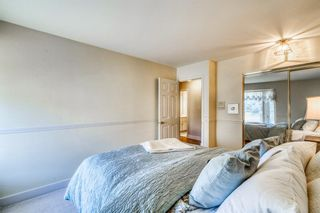 Photo 27: 555 Coach Light Bay SW in Calgary: Coach Hill Detached for sale : MLS®# A1144688