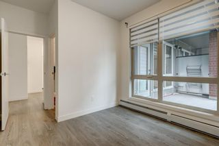 Photo 14: 218 305 18 Avenue SW in Calgary: Mission Apartment for sale : MLS®# A1095821