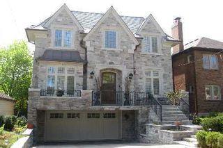 Photo 1: 73 Brooke Avenue in Toronto: House (2-Storey) for sale (C04: TORONTO)  : MLS®# C1950103