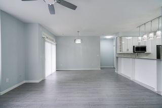 """Photo 14: 216 13277 108 Avenue in Surrey: Whalley Condo for sale in """"Pacifica"""" (North Surrey)  : MLS®# R2472406"""