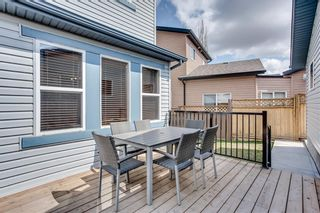 Photo 37: 67 EVERSYDE Circle SW in Calgary: Evergreen Detached for sale : MLS®# C4242781
