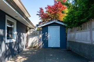 Photo 37: 781 Bowen Dr in : CR Willow Point House for sale (Campbell River)  : MLS®# 878395