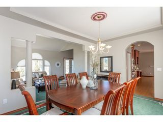 """Photo 7: 26330 126 Avenue in Maple Ridge: Websters Corners House for sale in """"Whispering Falls"""" : MLS®# R2401268"""