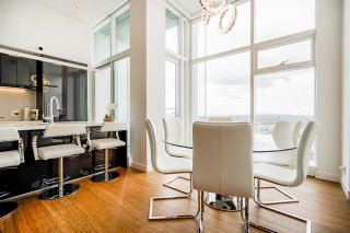 """Photo 16: PH7 777 RICHARDS Street in Vancouver: Downtown VW Condo for sale in """"TELUS GARDEN"""" (Vancouver West)  : MLS®# R2621285"""