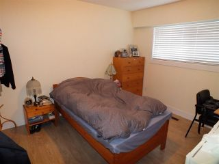 Photo 15: 340 3RD Avenue in Hope: Hope Center House for sale : MLS®# R2523884