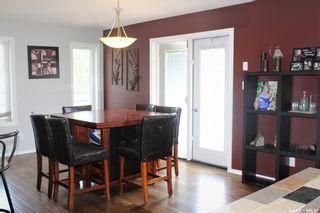 Photo 21: 364 Petterson Drive in Estevan: Trojan Residential for sale : MLS®# SK819613