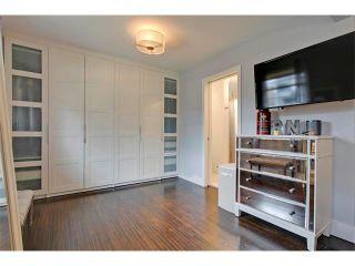 Photo 20: 419 49 Avenue SW in Calgary: Elboya House for sale : MLS®# C4008059