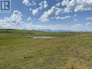 Photo 26: Highway 5 in Rural Cardston County: Vacant Land for sale : MLS®# A1070255