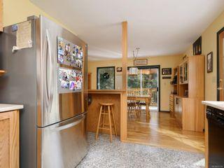 Photo 7: 1071 Brookview Dr in : Me Metchosin House for sale (Metchosin)  : MLS®# 873197