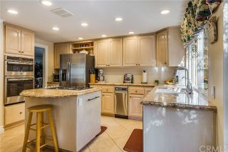 Photo 20: 6 Dorchester East in Irvine: Residential for sale (NW - Northwood)  : MLS®# OC19009084