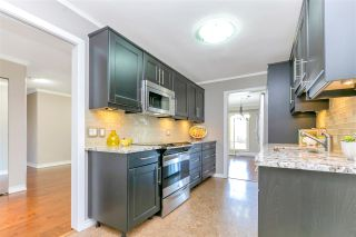 """Photo 14: 3 14065 NICO WYND Place in Surrey: Elgin Chantrell Condo for sale in """"NICO WYND ESTATES"""" (South Surrey White Rock)  : MLS®# R2583152"""