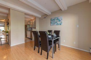 Photo 10: 611 9918 101 Street in Edmonton: Zone 12 Condo for sale : MLS®# E4253191