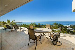 Photo 11: House for sale : 6 bedrooms : 2506 Ruette Nicole in La Jolla