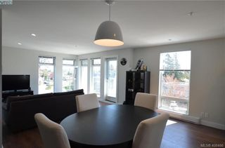 Photo 15: 401 826 Esquimalt Rd in VICTORIA: Es Esquimalt Condo for sale (Esquimalt)  : MLS®# 811790