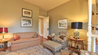 Photo 26: 108 7 Avenue NW in Calgary: Crescent Heights Detached for sale : MLS®# A1154042