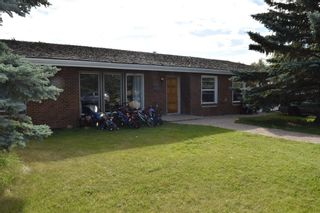 Main Photo: 11 27501 Township Road 374: Rural Red Deer County Detached for sale : MLS®# A1064514