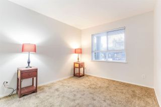 Photo 11: 104 13870 70 Avenue in Surrey: East Newton Condo for sale : MLS®# R2437363