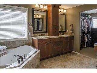 Photo 9: 130 AUBURN SOUND View SE in CALGARY: Auburn Bay Residential Detached Single Family for sale (Calgary)  : MLS®# C3602206