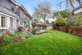 Photo 5: 2935 Foul Bay Rd in : OB Henderson House for sale (Oak Bay)  : MLS®# 873544