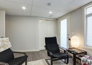 Photo 6: 285 Copperpond Landing SE in Calgary: Copperfield Row/Townhouse for sale : MLS®# A1122391