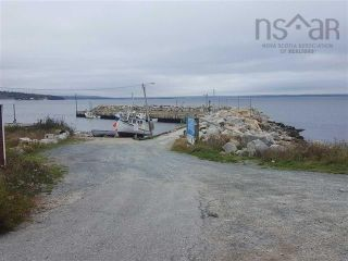 Photo 6: Tilley Point Road in Northwest Cove: 405-Lunenburg County Vacant Land for sale (South Shore)  : MLS®# 202121019