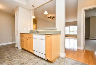 Photo 11: 309 277 Rutledge Street in Bedford: 20-Bedford Residential for sale (Halifax-Dartmouth)  : MLS®# 202110093