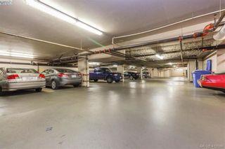 Photo 43: 1205 835 View St in VICTORIA: Vi Downtown Condo for sale (Victoria)  : MLS®# 818153