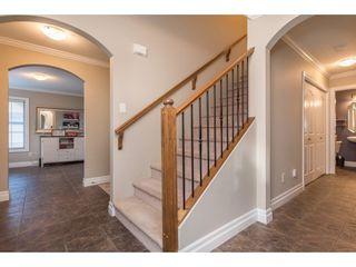 "Photo 5: 86 6449 BLACKWOOD Lane in Chilliwack: Sardis West Vedder Rd Townhouse for sale in ""Cedar Park"" (Sardis)  : MLS®# R2529029"