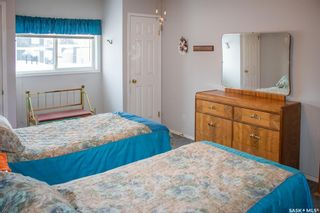 Photo 13: 203 201 Stovel Avenue West in Melfort: Residential for sale : MLS®# SK839885