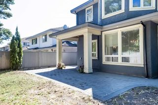 Photo 34: 8788 MINLER Road in Richmond: Woodwards House for sale : MLS®# R2604863