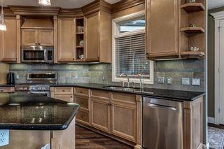 Photo 7: 2221 26 Street SW in Calgary: Killarney/Glengarry Detached for sale : MLS®# C4245993