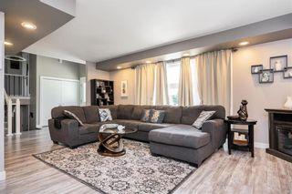 Photo 4: 50 Ericsson Bay in Winnipeg: Residential for sale (5G)  : MLS®# 202016667