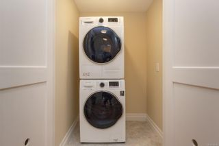 Photo 31: 1 224 Superior St in : Vi James Bay Row/Townhouse for sale (Victoria)  : MLS®# 856419