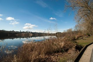 Photo 29: 5545 MORELAND DRIVE in Burnaby: Deer Lake Place House for sale (Burnaby South)  : MLS®# R2035415