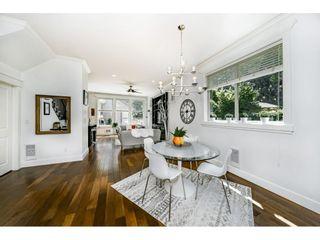 "Photo 15: 1748 140 Street in Surrey: Sunnyside Park Surrey House for sale in ""Sunnyside Park"" (South Surrey White Rock)  : MLS®# R2473196"