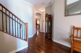 Photo 6: 6020 GLENMORE Drive in Chilliwack: Sardis West Vedder Rd House for sale (Sardis)  : MLS®# R2600850