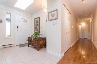 Photo 3: 4999 Del Monte Ave in VICTORIA: SE Cordova Bay House for sale (Saanich East)  : MLS®# 799964