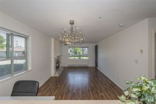 """Photo 6: 209 5577 SMITH Avenue in Burnaby: Central Park BS Condo for sale in """"COTTONWOOD GROVE"""" (Burnaby South)  : MLS®# R2495074"""