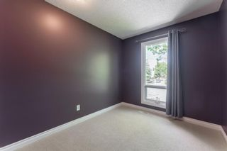 Photo 18: 29 EDGEBURN Crescent NW in Calgary: Edgemont Detached for sale : MLS®# A1012030