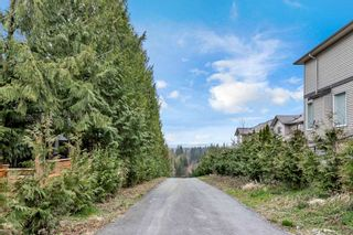 """Photo 39: 5 13260 236 Street in Maple Ridge: Silver Valley Townhouse for sale in """"Archstone at Rockridge"""" : MLS®# R2556429"""