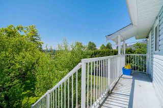 Photo 12: 6316 DAWSON Street in Burnaby: Parkcrest House for sale (Burnaby North)  : MLS®# R2460457
