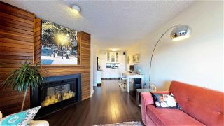 """Photo 12: 205 20420 54 Avenue in Langley: Langley City Condo for sale in """"Ridgewood Manor"""" : MLS®# R2341172"""