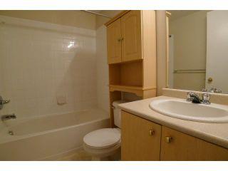 Photo 6: 2109 2280 68 Street NE in CALGARY: Monterey Park Condo for sale (Calgary)  : MLS®# C3621476