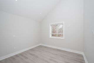 Photo 17: 870 E 58TH Avenue in Vancouver: South Vancouver 1/2 Duplex for sale (Vancouver East)  : MLS®# R2529383